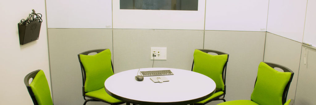 consult room 1